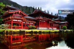 ¡CUIDADO! Te contamos 8 cosas que jamás debes hacer en Japón