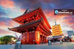 ¿Te gustaría viajar a Japón? Conoce las cosas más extrañas y curiosas de Japón
