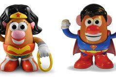 ¿Llevas un niño adentro? Estos son los 15 juguetes más caros del mundo
