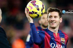 ¿Te gusta el fútbol? Cococe a los 10 futbolistas más ricos del mundo