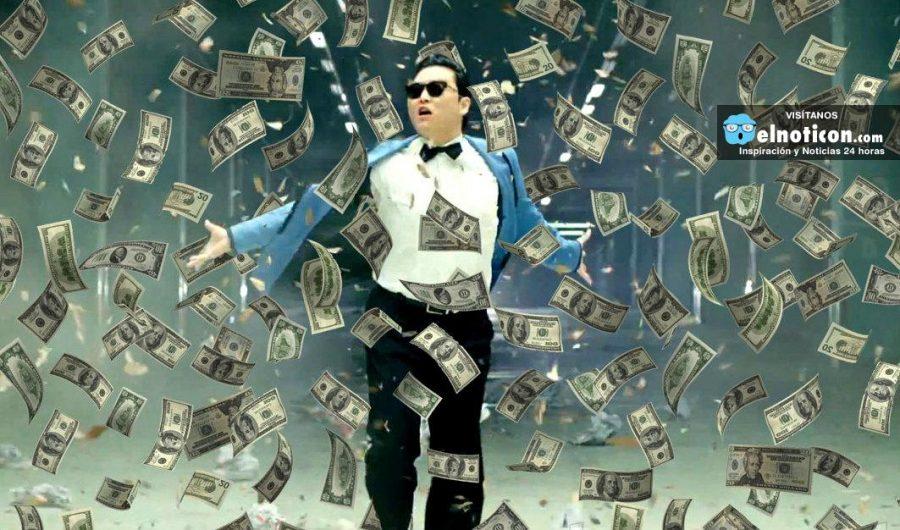 12 comportamientos que te están impidiendo ser millonario ¡Mucho CUIDADO!