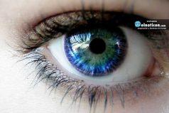 Conoce a las 10 personas con los ojos más hermosos del mundo