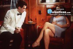 ¿Recuerdas 'American pie'? Así se ve ahora la recordada mamá de 'Stifler'