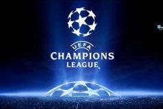 Así nació el himno de la Champions League ¡Magia pura!