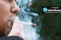 En México mueren 180 personas diarias a causa del tabaco