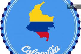 10 canciones que te hacen sentir orgullo patrio ¡QUE BELLA ES COLOMBIA!