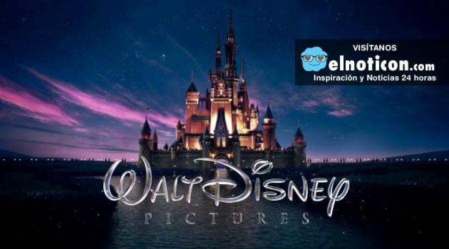 La nueva alianza entre Disney y Netflix en Estados Unidos