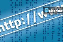 Venezuela habría bloqueado más de 40 páginas web en elecciones parlamentarias de 2015