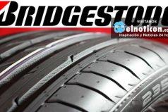 La compañía de neumáticos Bridgestone anunció que se va de Venezuela