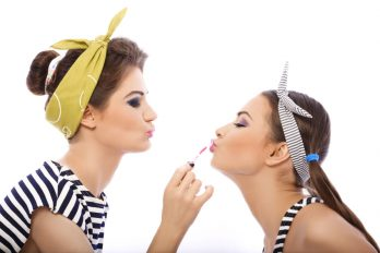 ¿No sabes qué color de lápiz labial usar? ¡Con estos tips elige el perfecto para ti!