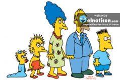 ¿Fanático de los Simpson? ¡Mira sus primeros cortos!