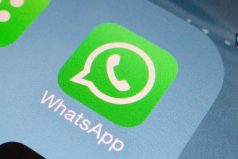 Aprende a chatear en WhatsApp sin conexión a Internet ¡GENIAL!