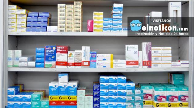 Gobierno de Venezuela asegura que se incrementó la distribución de medicamentos
