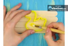 Fun puzzles for kids