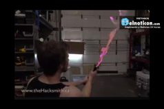 Making Superhero Gadgets A Reality