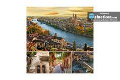 Verona, Italia