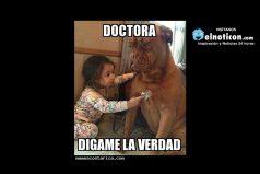 ¿Cuál es el diagnostico?