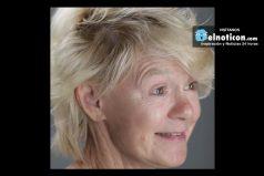Grandma's Get Contour Makeovers