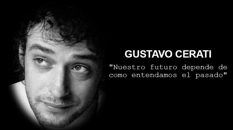 Gustavo Cerati El Tiempo Colombia Deportes