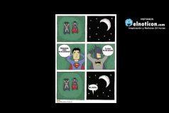 ¿Estaremos solos en el universo?