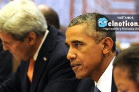 Estados Unidos decreta alerta a viajeros con destino a países de Europa