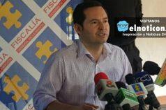 Imputarán cargos a cabecillas del Eln por el secuestro de Salud Hernandéz y los tres periodistas de RCN