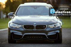 BMW abrirá una nueva planta, esta vez será en México
