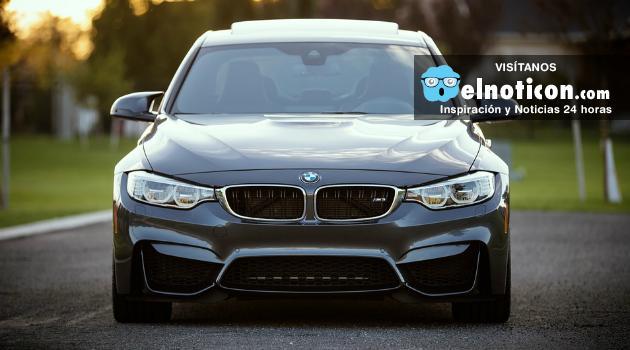 BMW abriría una nueva planta, esta vez en México