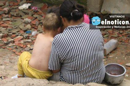 Colombia es el país con mayor número de casos de desplazamientos en el mundo
