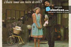El sentido encuentro de Doña Florinda y el Profesor Jirafales antes de su muerte ¡Quedarás lleno de nostalgia!