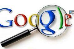 Cosas que NUNCA debes buscar en Google ¡ES ENSERIO!