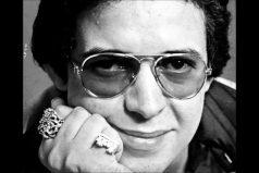 Esta es la canción que más le gustaba de su repertorio a Héctor Lavoe. ¡Su música vivirá para siempre!