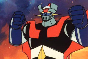 ¿Recuerdas a Mazinger Z? 10 curiosidades que no sabías de estos gigantes ¡RECORDAR ES VIVIR!