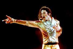 ¿Te gusta Michael Jackson? ¡Estos son los 5 videos más vistos del 'rey del pop' en Youtube!
