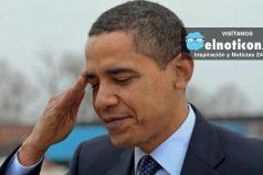 Barack Obama se reunirá el miércoles con las familias víctimas en Orlando