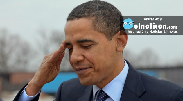 Barack Obama se reunirá el jueves con familias víctimas en Orlando