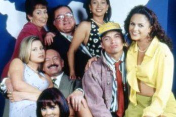 ¿Recuerdas Vuelo secreto? 9 cosas que no conocías ¡Me encantaba el Triplepapito y Oswaldo!
