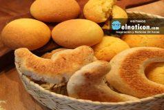 ¿Te gustan los amasijos colombianos? Conoce varias curiosidades de esta delicia 100% colombiana