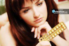 ¿Qué hacer si olvidas tomar la píldora anticonceptiva?
