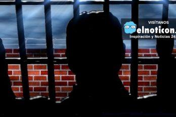 Cámara de Representantes aprueba proyecto para evitar excarcelación masiva de presos