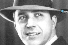 Esta es la última canción que cantó Carlos Gardel antes de morir hace 81 años