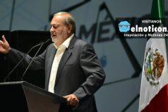 Carlos Slim y su estrategia para vender más celulares en México
