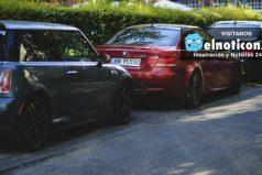 Más de 62 mil vehículos fueron robados en México