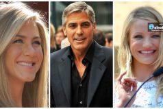 8 celebridades que decidieron no tener hijos ¡Conoce sus razones!