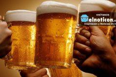 10 beneficios de la cerveza que no conocías ¡Quedarás con la boca abierta!