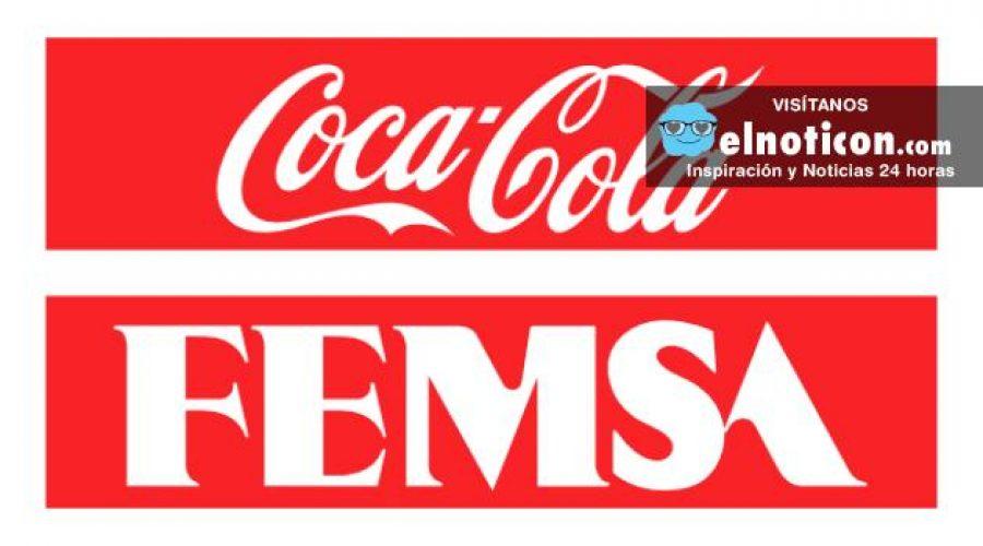 Coca-Cola Femsa reanudará nuevamente sus operaciones en Venezuela