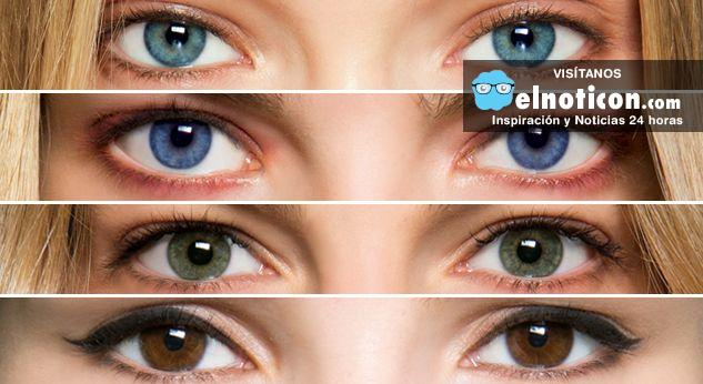color-de-ojos