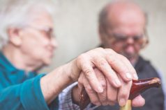 New Treatment 'Reverses' Alzheimer's Disease