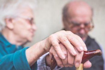 New Treatment 'Reverses' Alzheimer's Disease
