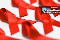 México y su compromiso con la ONU para terminar con el VIH-Sida en el año 2030